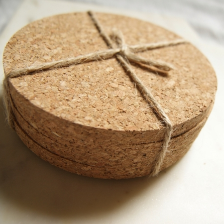 cork-coasters-homedecor.