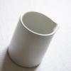cream-ceramic-jug-fair-trade