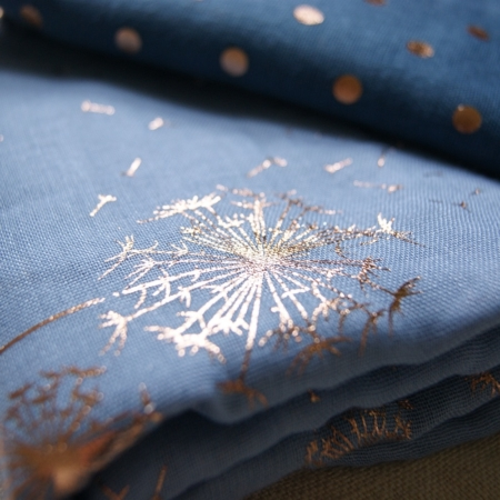 dandelion-scarf-close