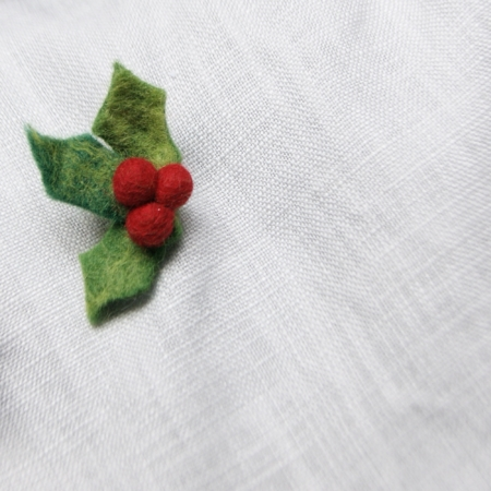 fair-trade-felt-holly-brooch-pin