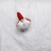 fair-trade-felt-santa-brooch-nordic-santa