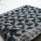 grey-black-wool-neckwarmer