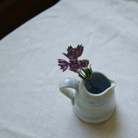 lilac-mist-ceramic-jug-lajuniper