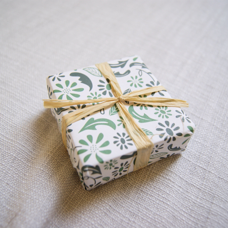 tea-tree-soap-wrapped