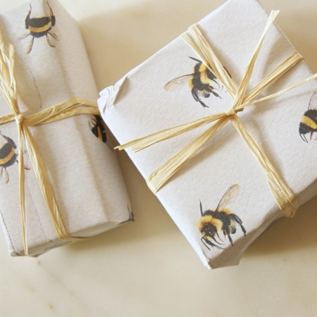 white-bee-paper-bar-soaps-citrus