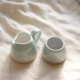 aqua-ceramic-pourer-bowl-set