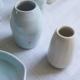 banner-bud-neutral-vase-handmade-ceramics