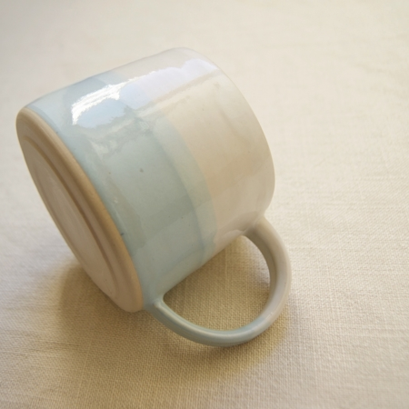 base-blue-hugs-mug-handmade