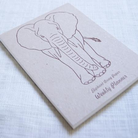elephant-week=planner