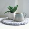 felt-succulent-jug