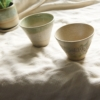 handmade-ceramic-planters