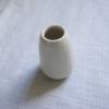 neutral-ceramic-bud-vase