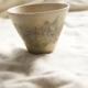 neutral-v-shaped-planter-handmade-ceramic