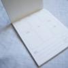 open-elephant-dung-notebook