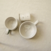 plant-lady-mugs-candles