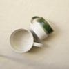 plant-lady-mugs-handmade