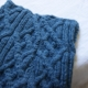 slate-blue-wool-neck-warmer