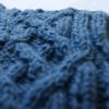 slate-blue-wool-neck-warmer
