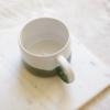 small-plant-lady-mug