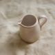 sq-pink-ceramic-jug-handmade