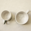 sq-plant-lady-mug-handmade-ceramic-mugs