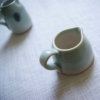 squat-flat-aqua-ceramic-jug