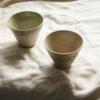 v-shaped-ceramic-planters