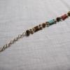 banner-bells-bracelet