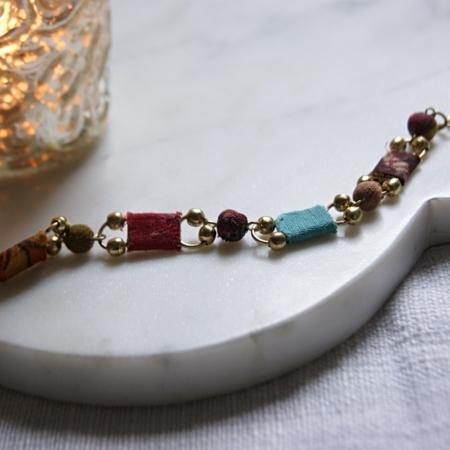 bell-bracelet-fabric-banne