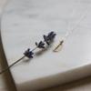 brass-leaf-necklace-lavende