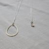 brass-necklaces-teardrop-mini-leaf