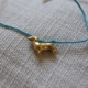 daschund-sausage-dog-wish-bracelet.
