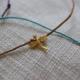 dragonfly-wish-bracelet-lajuniper