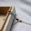 elephantbox-bell-bracelet