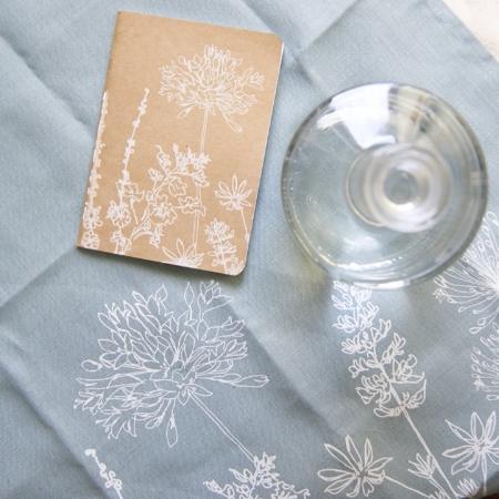 garden-design-notebook-teatowel-gin