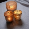 gold-glass-tealight-holders