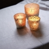 gold-tealight-holders-sq