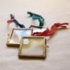 mini-brass-frames-assorted-sq