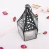 moroccan-lantern-ribbon