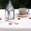 mini-lantern-garden-espresso-cup