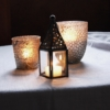 moroccan-lantern-tealight-holders