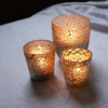 sq-antique-gold-glass-candle-holders