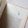 aqua-chalcedony-necklace-spring-book