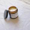 aromatherapy-uplifting-candle