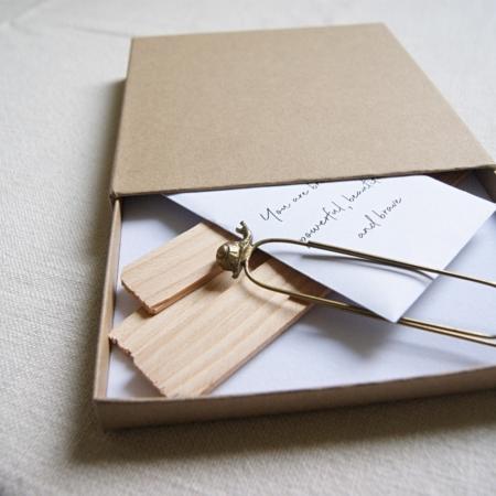 banner-garden-gift-set-letterbox