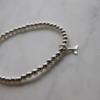 beaded-whale-tail-bracelet