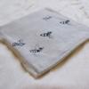 lionen-snack-bag-bee-design