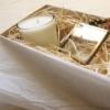 candle-frame-giftset-faraway-gift-set