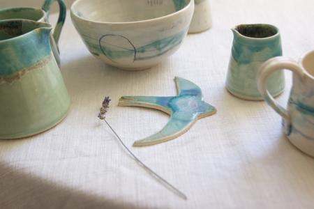ceramic-swift-ceramics
