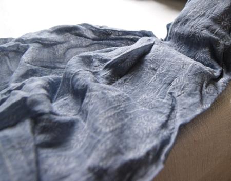 fair-trade-blue-cotton-scarf.